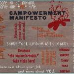 Campowerment 2