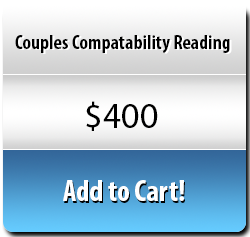 couples-reading