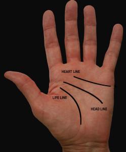 Updated Sample Hand