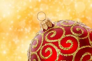 christmas-ball-316457_1280